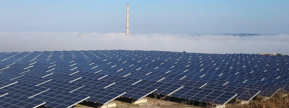 Sachverständigenblog Photovoltaik